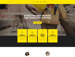 ewebdesigns.com.au_layout 8