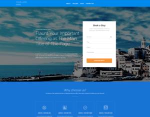 ewebdesigns layout 12