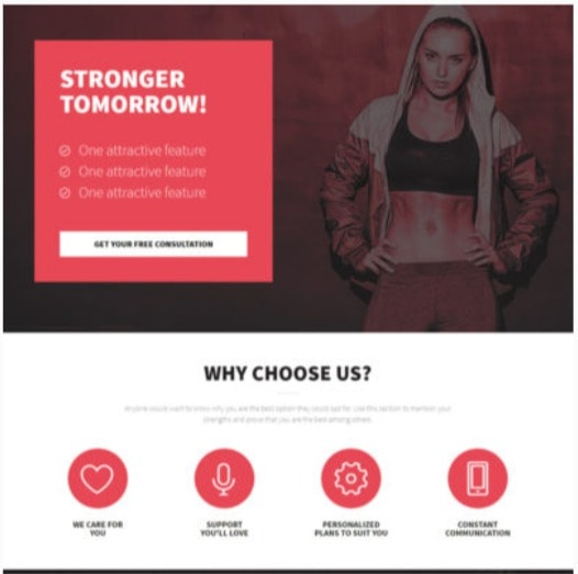 page-templates_fit-min