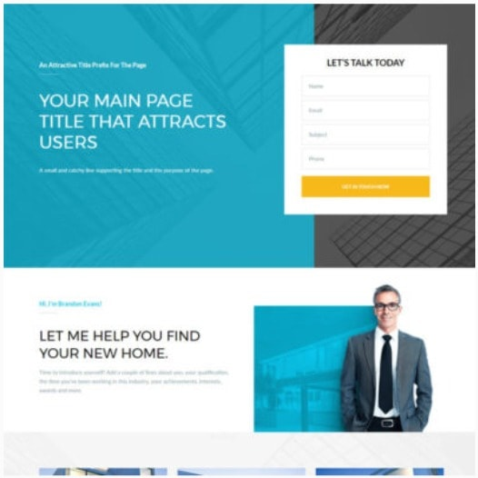 page-templates_realestate-min