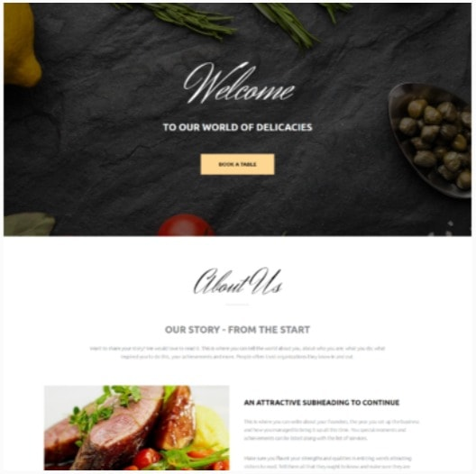 page-templates_restaurant-min