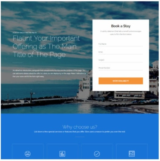 page-templates_travel_-min